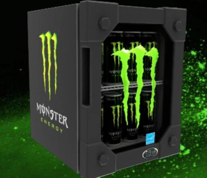 frigo-monster-fabriquer-soi-meme-1-image
