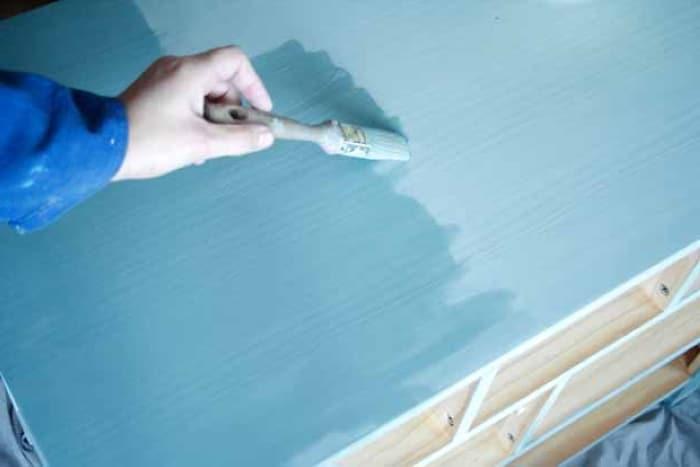 maison-decoration-peintre-a-la-craie-2-image