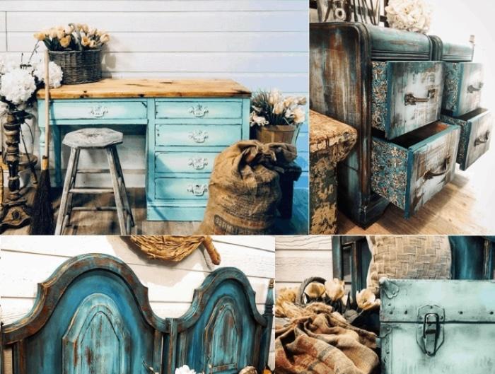 maison-decoration-peintre-a-la-craie-4-image