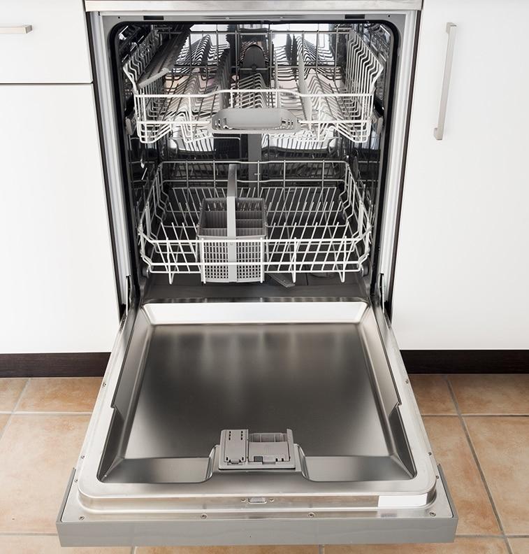 mini-lave-vaisselle-encastrable-45-cm-image