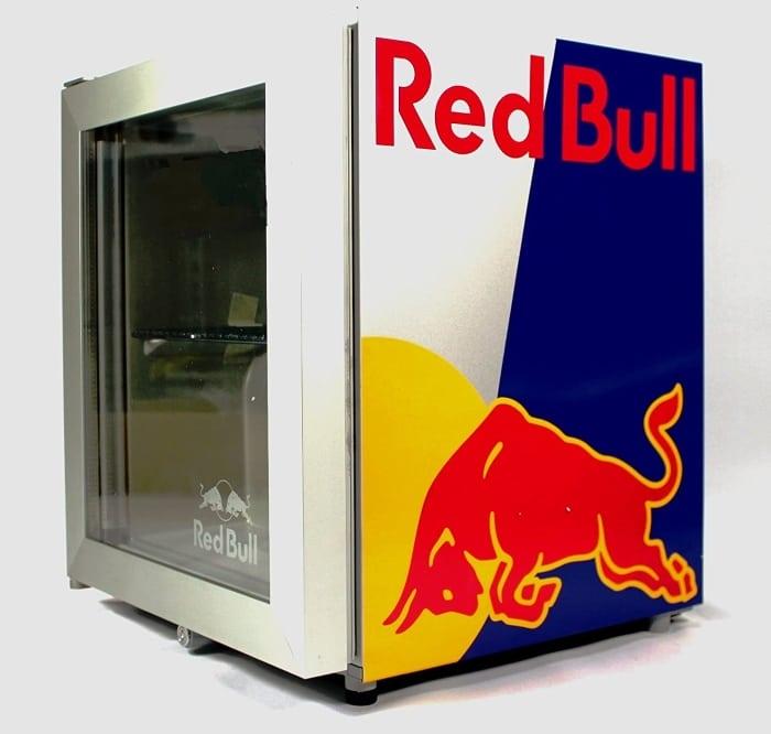 minibar-redbull-image