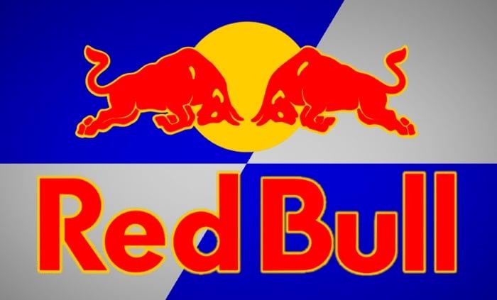 redbull-logo-image
