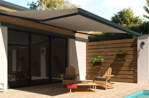 image-store-banne-terrasse-jardin