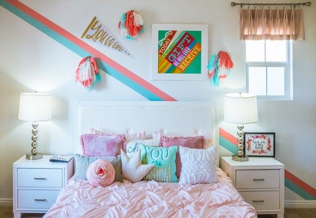 image-decoration-chambre-enfant
